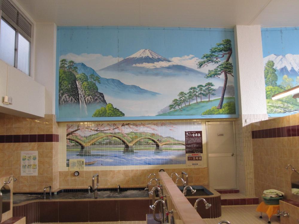 東京・世田谷の銭湯|サウナ | せたがや銭湯ガイド