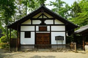th_2-4-1-Hokkeji_Nara_Japan16s3