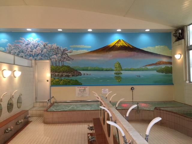 5-浴室絵