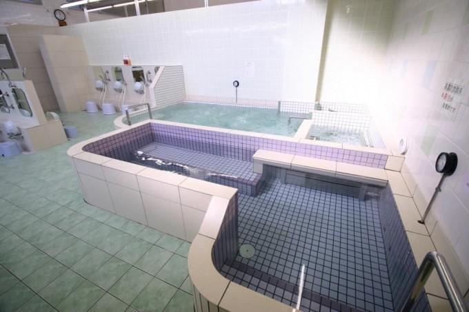 川場湯_0092-680x453
