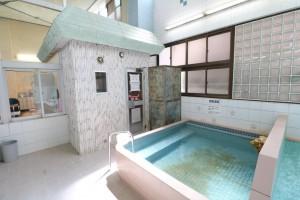 th_9-水風呂とサウナ_0873