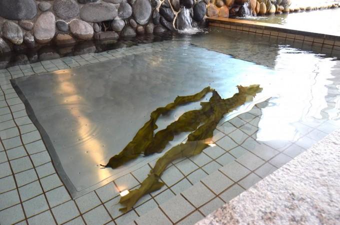 th_1-昆布風呂