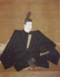 th_2-4-2-Minamoto_no_Yoritomo