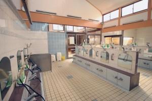 9-女湯浴室_0081