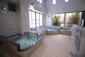 4-浴室_0027