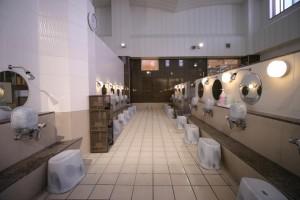 6-浴室_0031