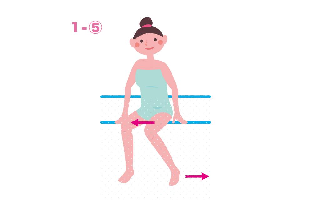 5-腰浴運動07_1-5
