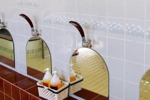 th_7-(金森湯)シャワーヘッド